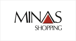 minas_shopping