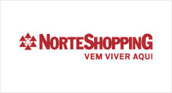 norte_shopping