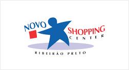 novo_shopping