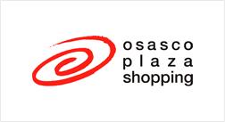 osasco_plaza