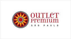 outlet_premium