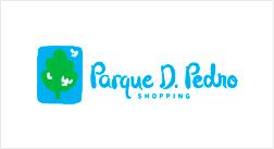 parque_dom_pedro