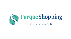 parque_shopping_prudente