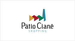 patio_ciane