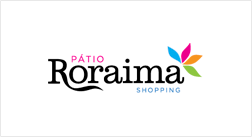 patio_roraima