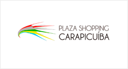 plaza_shopping_carapicuiba