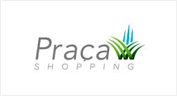 praca_shopping