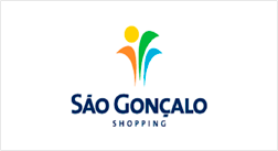 sao_goncalo_shopping