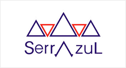 serra_azul