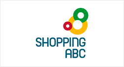 shopping_abc