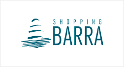 shopping_barra