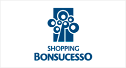 shopping_bonsucesso