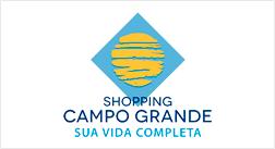 shopping_campo_grande