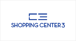 shopping_center_3