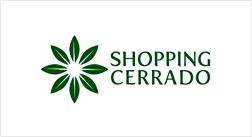 shopping_cerrado