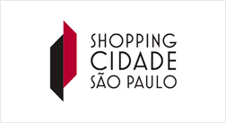 shopping_cidade_de_sao_paulo