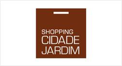 shopping_cidade_jardim