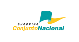 shopping_conjunto
