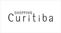shopping_curitiba