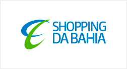 shopping_da_bahia