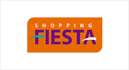 shopping_fiesta