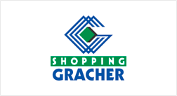 shopping_gracher
