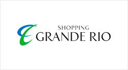 shopping_grande_rio