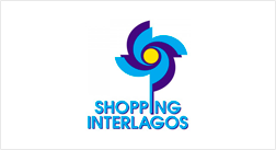 shopping_interlagos