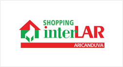 shopping_interlar