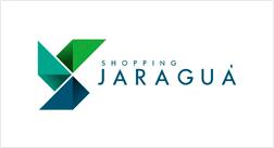 shopping_jaragua