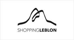 shopping_lebron