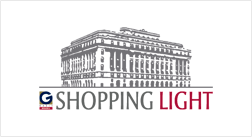 shopping_light