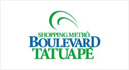 shopping_metro_boulevard_tatuape