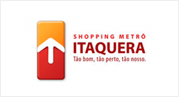 shopping_metro_itaquera