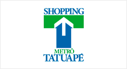 shopping_metro_tatuape