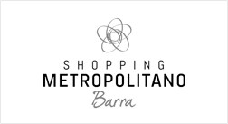 shopping_metropolitano