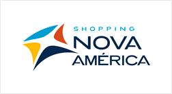 shopping_nova_america