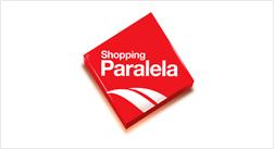 shopping_paralela