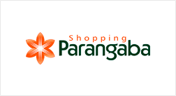 shopping_parangaba