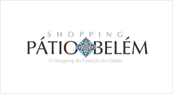 shopping_patio_belem