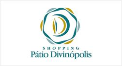 shopping_patio_divinopolis