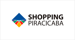 shopping_piracicaba