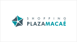 shopping_plaza_macae