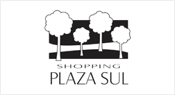 shopping_plaza_sul