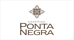 shopping_ponta_negra