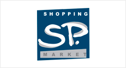 shopping_sp_market