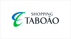 shopping_taboao