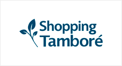 shopping_tambore