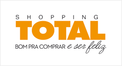 shopping_total