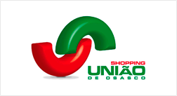 shopping_uniao